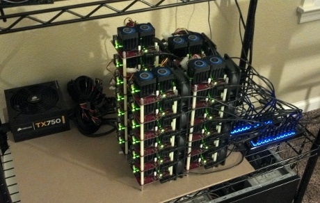 Litecoin mining rig buy / Bitcoin processing speed